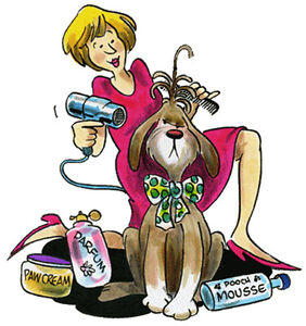 Buy Totally Raw Dog Food @ The Dirty Dog Shop