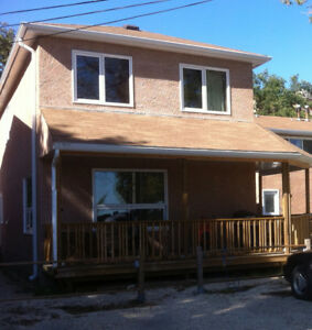 St Vital Townhouse - AVAILABLE IMMEDIATELY