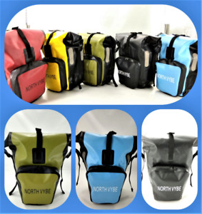 bicycle bag - North Vybe : brand new