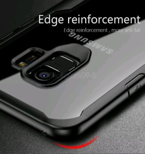 Samsung S9 protective case