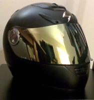 Helmet ,Scorpion EXO Size M