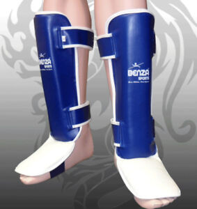 MMA SHIN PADS, FOCUS PADS, CHEST GUARDS, KICKING SHIELD