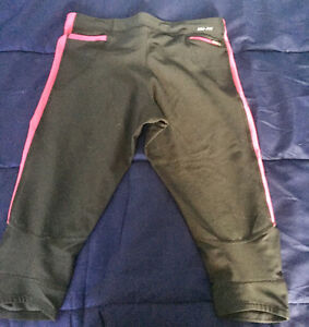 Nike Biking/Running Pants