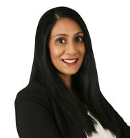 Mann Immigration- Immigration Lawyers- Brampton