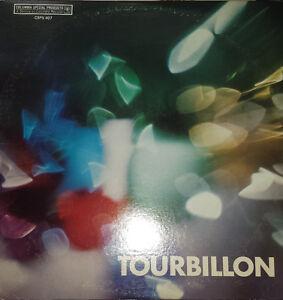 Tourbillon - Compilation Musique Populaire Quebec 1961-1970 West Island Greater Montréal image 1