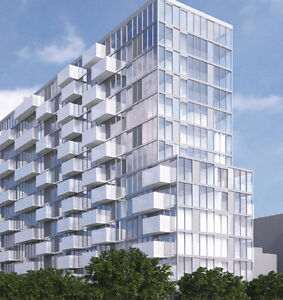 Rocket Condos by Yorkdale - Units from $259,000! Get 1st Access!