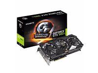Gigabyte GTX 980 Ti XtremeGaming 6GB