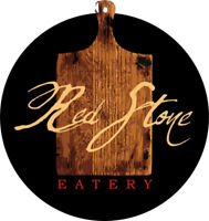 Catering: Business meetings, weddings, private events