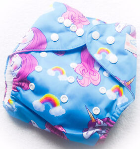 Affordable Cloth Diapers Kingston Kingston Area image 10