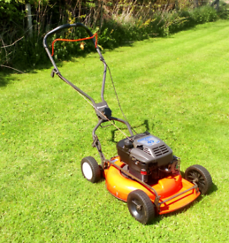 Husqvarna for Sale | Lawn Mowers & Grass Trimmers | Gumtree