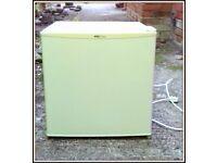 PROline Tabletop Fridge Freezer- good condition!