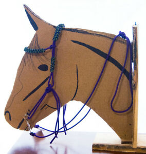 Knotty Tack Fall Sale Starts Today