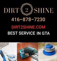 CARPET, TILE, GROUT, STONE & HARDWOOD FLOORS CLEANING & MORE.