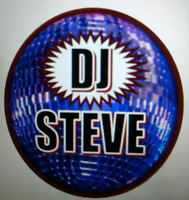 Time to BOOK your  Corporate Christmas Dance Music -  DJ Steve