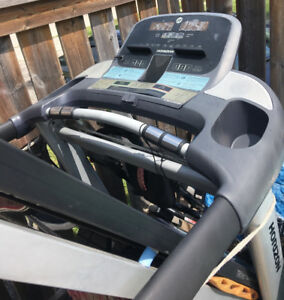 $350 treadmill for sale