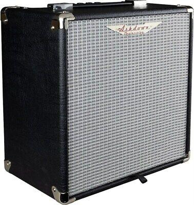 Ashdown Studio 8 Super Lightweight Bass Combo