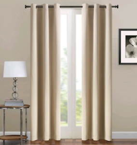 Thermal curtains for sale