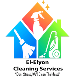 HOUSE CLEANING, END OF TENANCY, OFFICE AND COMMERCIAL CLEANING.