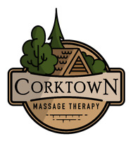 Registered Massage Therapy in Downtown Hamilton