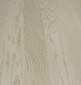Engineered Flooring FINAL SALE