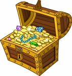 sorrab_treasures