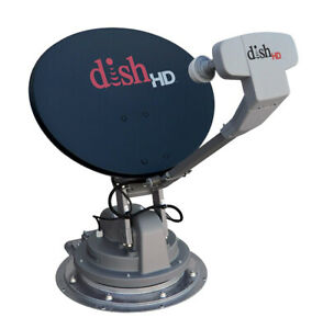SHAW DIRECT~BELL TV~DIRECTV~DISH NETWORK DISH INSTALLATIONS