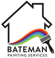 Painting Services in Woodstock / Oxford County