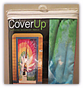 Cover-up Decorative Panels