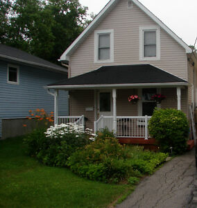 Beautiful House for Rent in Arnprior