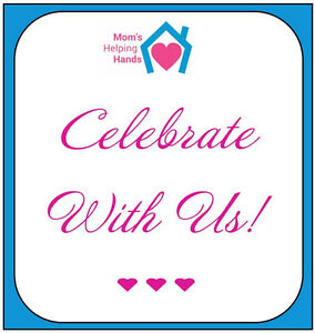 Celebration Gift Packages - Give the Gift of WOW! Strathcona County Edmonton Area image 1