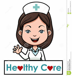 Home Care Specialist.**Blue Cross Registered