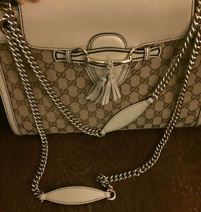 Sac Gucci authentic