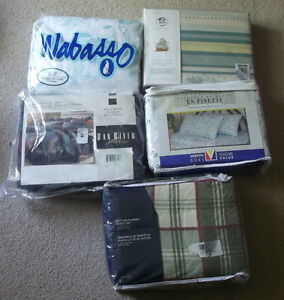 Twin Sheet sets New