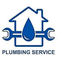 Best price and quality plumber you can find in gta