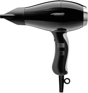 Brand new Professional Elchim 3900 Healthy Ionic Hair Dryer