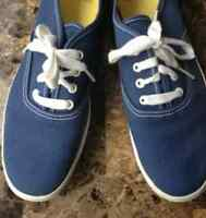 Keds great condition
