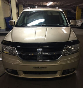 2010 Dodge Journey SXT VUS