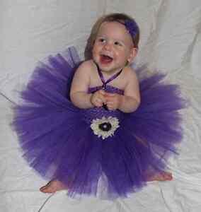 dress, cake smash, baby birthday outfit one, two Edmonton Edmonton Area image 3