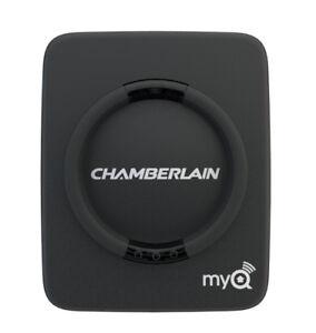 Chamberlain MyQ Garage Door Sensor
