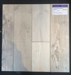Laminate Promo. Take an extra $100 off. Details inside.