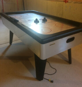 Selling Air Hockey Table