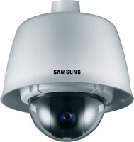 ★. ★.★ Security System for everyone