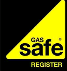 Gas Safe engineer (Also Works Sat/Sun)