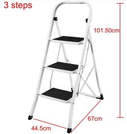 Steps (folding)