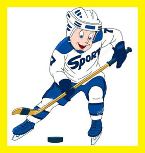 Hockey Player | Kijiji in Ontario  - Buy, Sell & Save with
