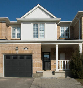 HOME IN MILTON FOR CHEAP - BUY NOW