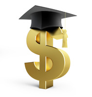 Save $. Earn a degree. Maximize your French