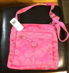 Coach Purse  From Coach New Hampshire