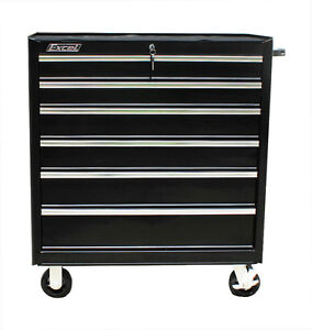 Wanted Large tool Box