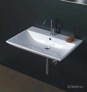 VANITY SINK FOR SALE / Made in Italy